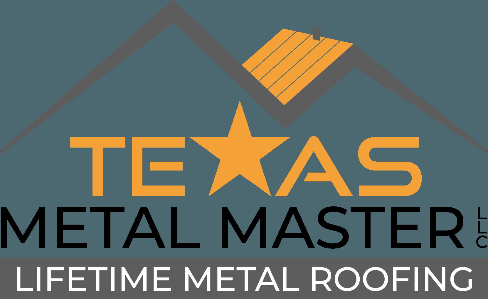 Texas Metal Master
